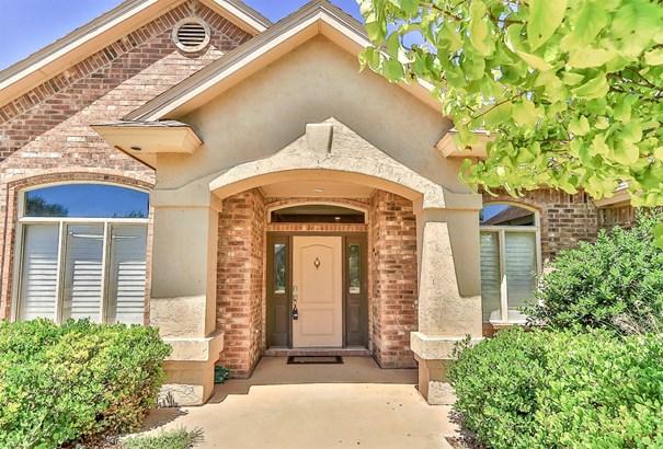 5004 County Road 1430 , Lubbock, TX - USA (photo 3)