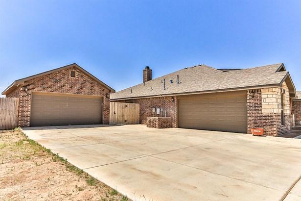3011 128th Street, Lubbock, TX - USA (photo 4)