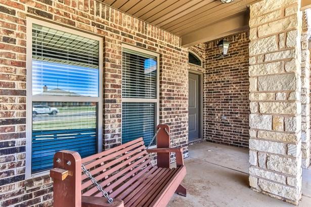 3011 128th Street, Lubbock, TX - USA (photo 5)