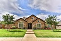 4407 102nd Street, Lubbock, TX - USA (photo 1)