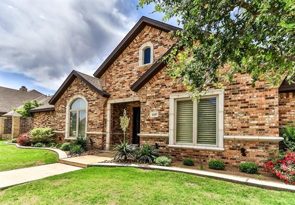4407 102nd Street, Lubbock, TX - USA (photo 3)