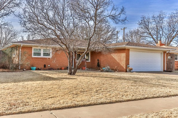 5433 8th Street, Lubbock, TX - USA (photo 2)