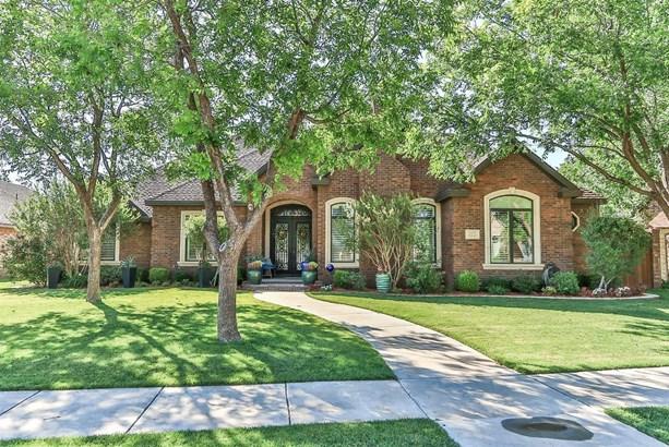 10607 Oxford , Lubbock, TX - USA (photo 1)