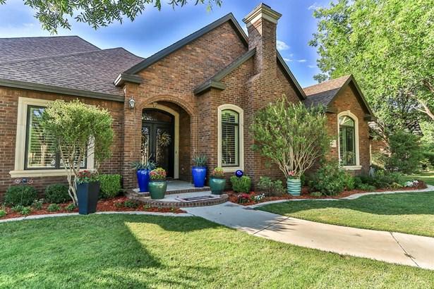 10607 Oxford , Lubbock, TX - USA (photo 2)
