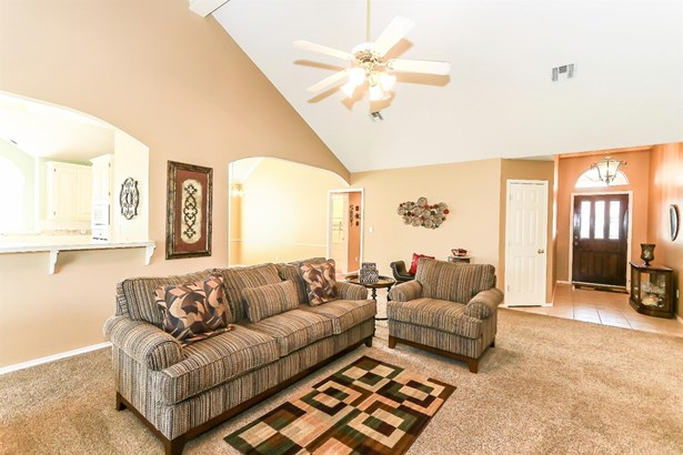 408 Raider Boulevard, Wolfforth, TX - USA (photo 5)