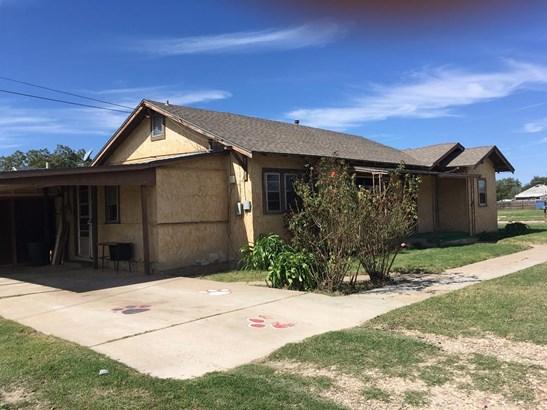 505 Crosby Street, Slaton, TX - USA (photo 2)