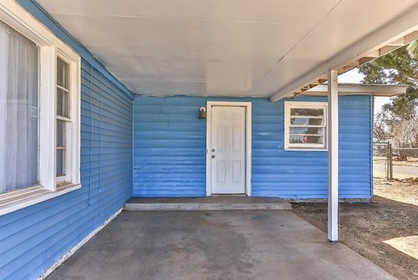 2119 46th Street, Lubbock, TX - USA (photo 3)