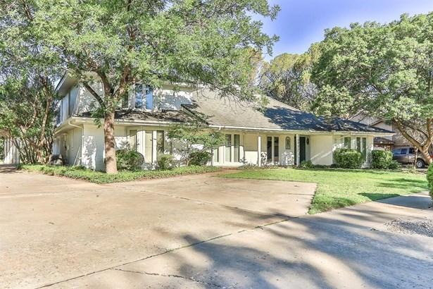 8428 Wayne Avenue, Lubbock, TX - USA (photo 2)