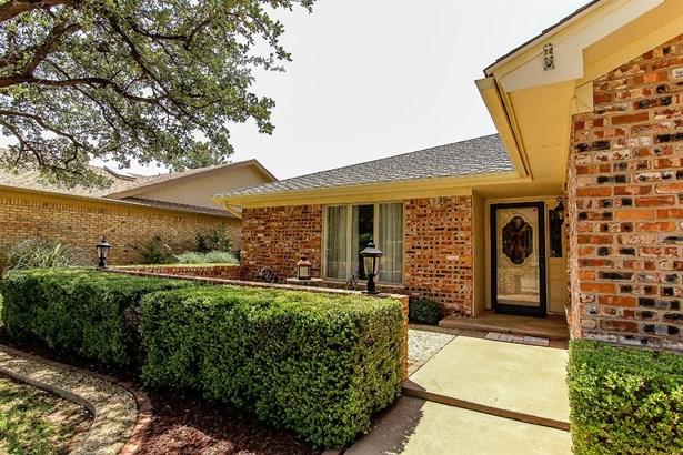 4805 96th Street, Lubbock, TX - USA (photo 2)
