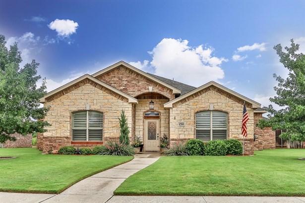 4208 133rd Street, Lubbock, TX - USA (photo 1)