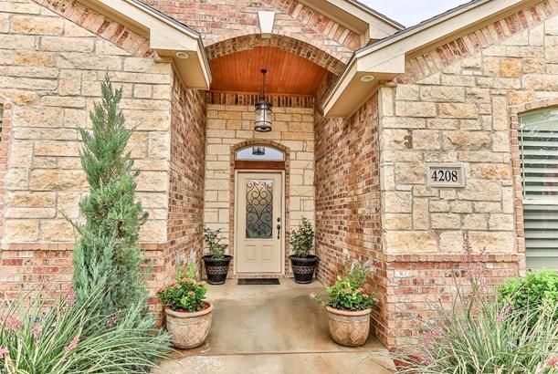 4208 133rd Street, Lubbock, TX - USA (photo 2)