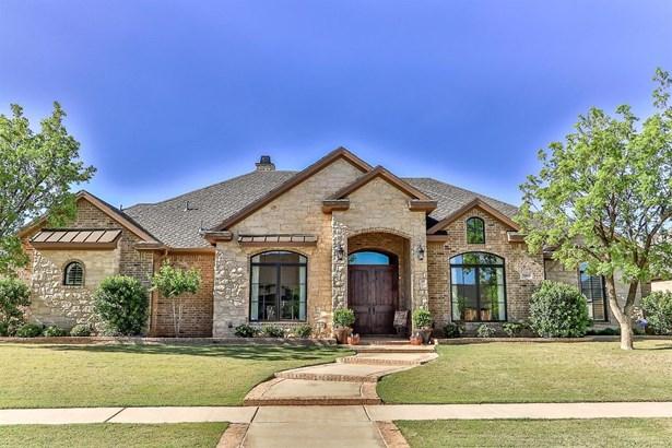 3903 109th Street, Lubbock, TX - USA (photo 1)