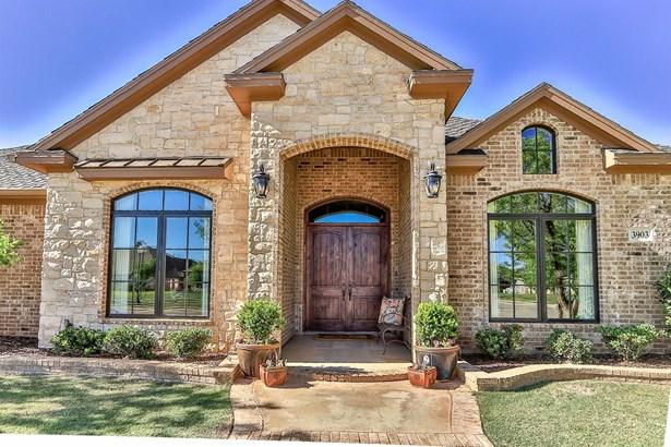 3903 109th Street, Lubbock, TX - USA (photo 3)
