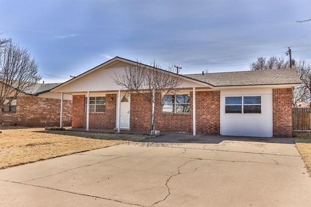 4527 Marshall Street, Lubbock, TX - USA (photo 2)
