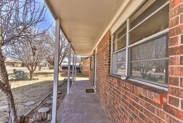 4527 Marshall Street, Lubbock, TX - USA (photo 3)