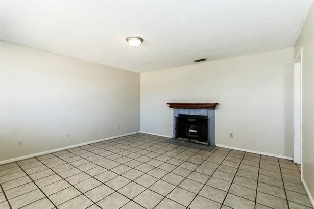 4527 Marshall Street, Lubbock, TX - USA (photo 4)