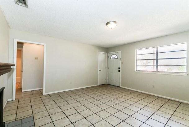 4527 Marshall Street, Lubbock, TX - USA (photo 5)