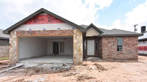 7809 Ave J , Lubbock, TX - USA (photo 3)