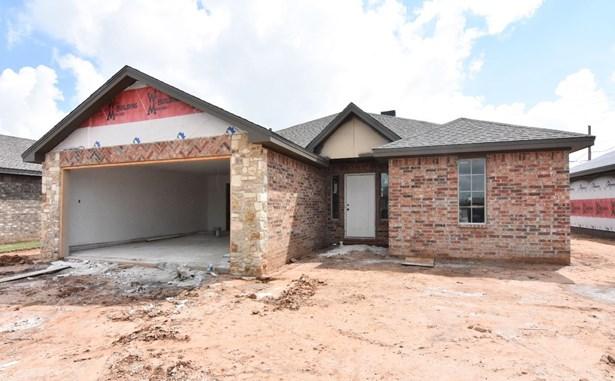 7809 Ave J , Lubbock, TX - USA (photo 4)