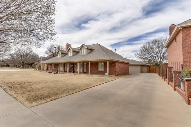 8508 Oxford Avenue, Lubbock, TX - USA (photo 2)