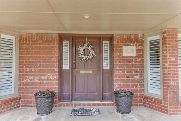 8508 Oxford Avenue, Lubbock, TX - USA (photo 3)