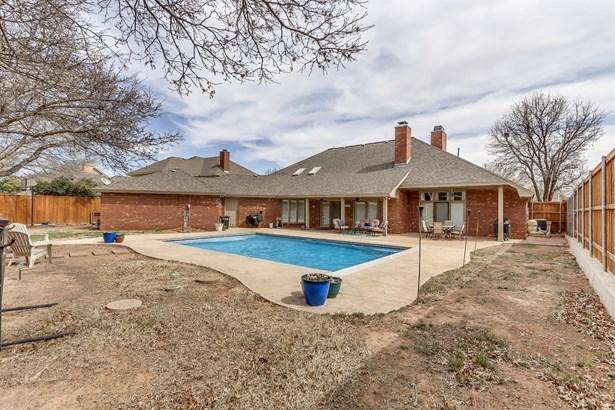 8508 Oxford Avenue, Lubbock, TX - USA (photo 4)
