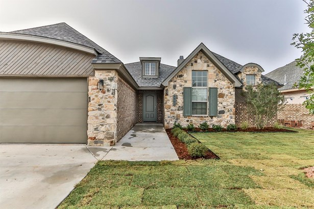 6903 68th , Lubbock, TX - USA (photo 2)