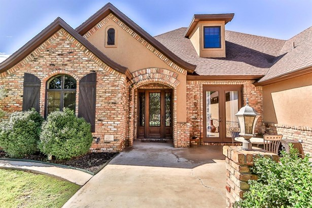 6715 1st Street, Lubbock, TX - USA (photo 2)