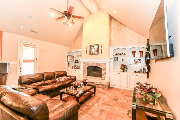 6715 1st Street, Lubbock, TX - USA (photo 5)