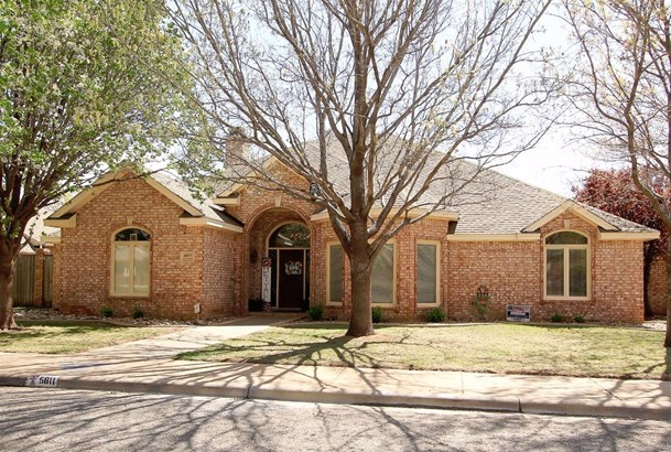 5811 85th Street, Lubbock, TX - USA (photo 2)