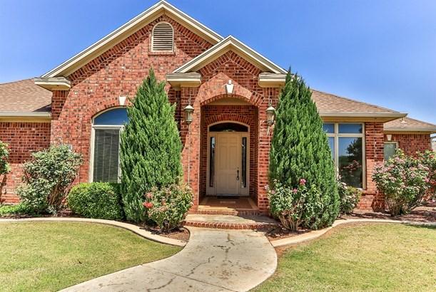 3904 101st Street, Lubbock, TX - USA (photo 2)