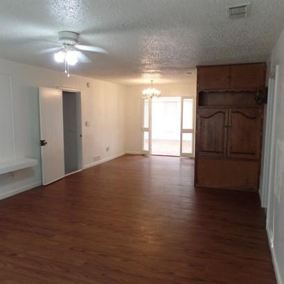 3808 35th Street, Lubbock, TX - USA (photo 2)