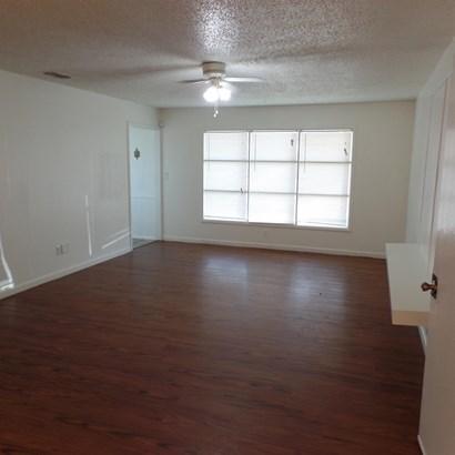 3808 35th Street, Lubbock, TX - USA (photo 3)