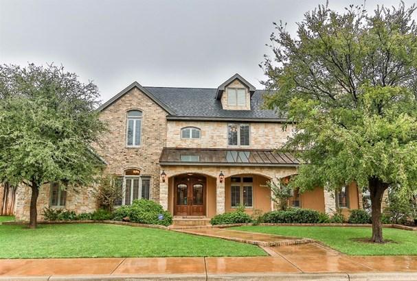 1501 Lancelot Avenue, Wolfforth, TX - USA (photo 1)