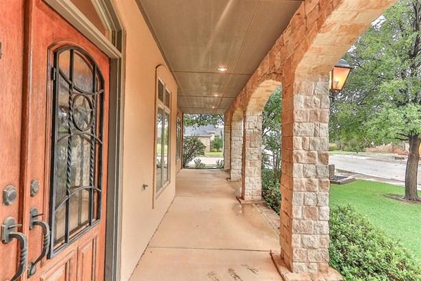 1501 Lancelot Avenue, Wolfforth, TX - USA (photo 3)