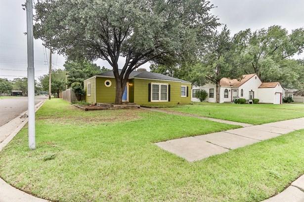 2601 28th Street, Lubbock, TX - USA (photo 3)