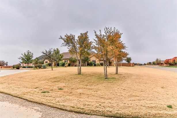 5405 County Road 7520 , Lubbock, TX - USA (photo 3)