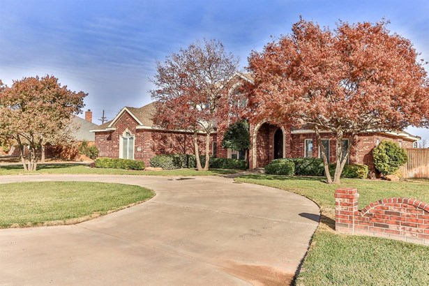 5003 County Road 1435 , Lubbock, TX - USA (photo 2)