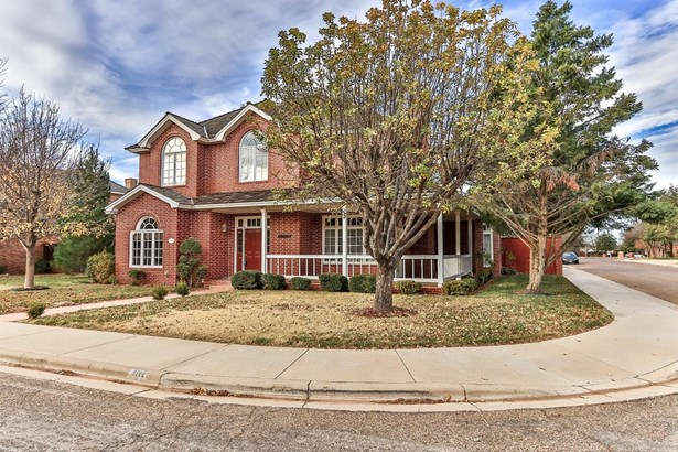 9702 York Avenue, Lubbock, TX - USA (photo 2)