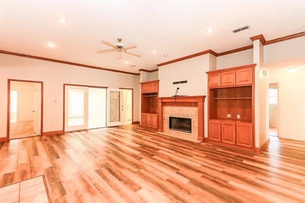 3516 105th Street, Lubbock, TX - USA (photo 5)