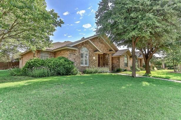 3516 105th Street, Lubbock, TX - USA (photo 2)