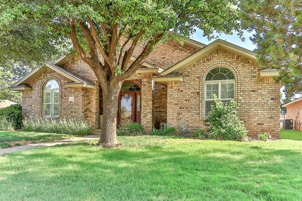 3516 105th Street, Lubbock, TX - USA (photo 3)
