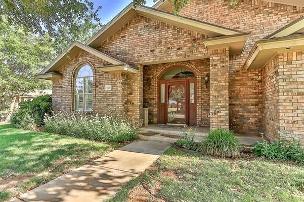 3516 105th Street, Lubbock, TX - USA (photo 4)