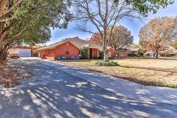 6505 1st Street, Lubbock, TX - USA (photo 2)