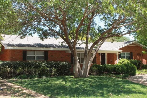 1217 Warren Street, Brownfield, TX - USA (photo 5)