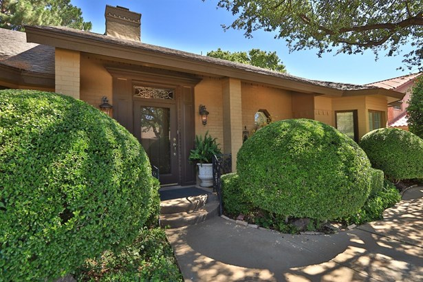 13 Brentwood Circle, Lubbock, TX - USA (photo 3)
