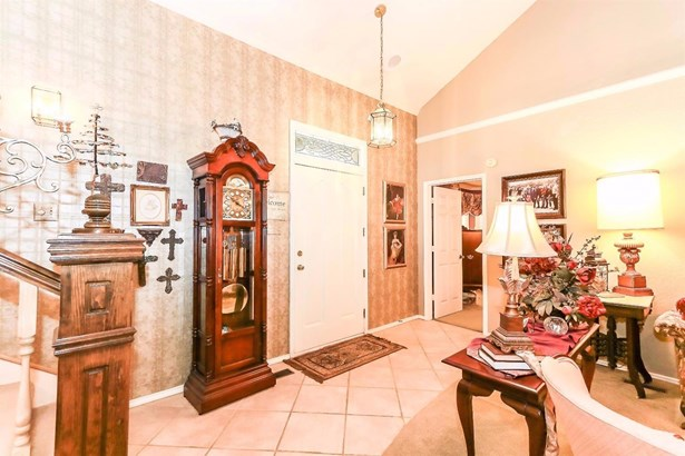 13 Brentwood Circle, Lubbock, TX - USA (photo 4)