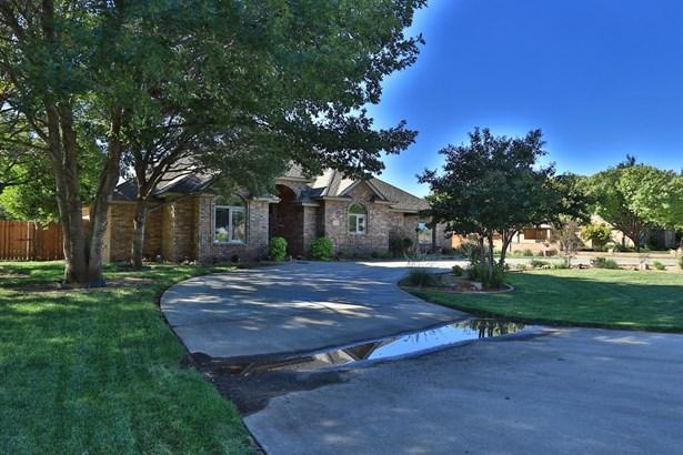 7207 76th Street, Lubbock, TX - USA (photo 2)