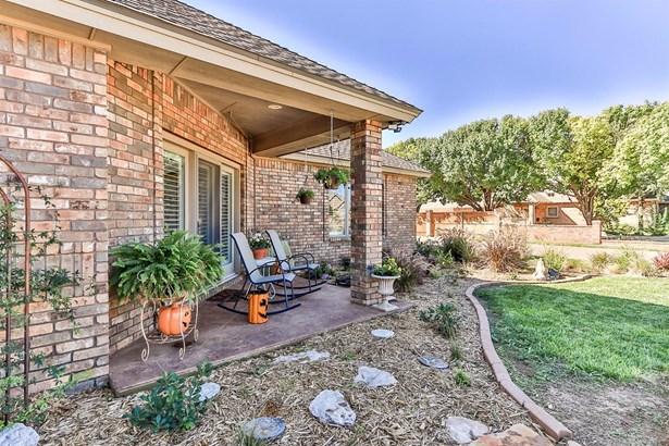 7207 76th Street, Lubbock, TX - USA (photo 3)