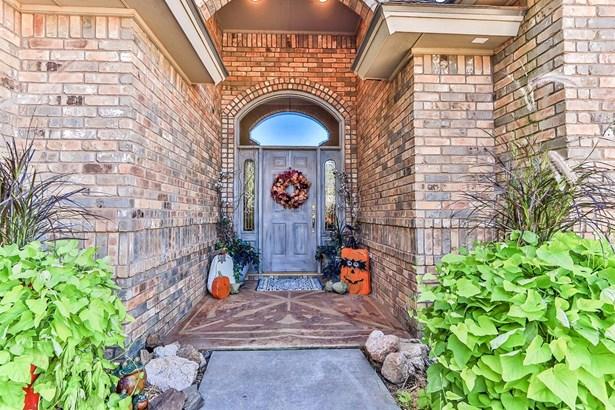 7207 76th Street, Lubbock, TX - USA (photo 4)